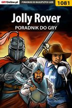 Jolly Rover - poradnik do gry