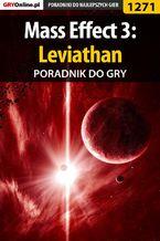 Mass Effect 3: Leviathan - poradnik do gry