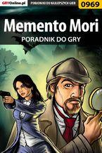 Memento Mori - poradnik do gry
