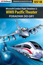 Microsoft Combat Flight Simulator 2: WWII Pacific Theater - poradnik do gry