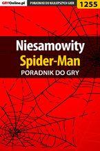 Niesamowity Spider-Man - poradnik do gry