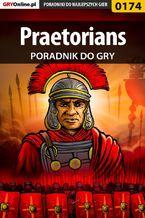 Praetorians - poradnik do gry