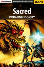 Sacred - poradnik do gry