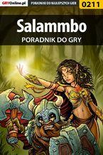 Salammbo - poradnik do gry