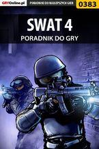 SWAT 4 - poradnik do gry