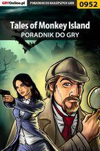 Tales of Monkey Island - poradnik do gry