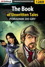 The Book of Unwritten Tales - poradnik do gry