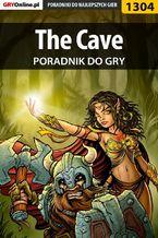 The Cave - poradnik do gry