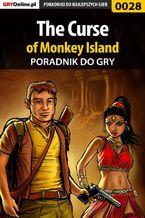 The Curse of Monkey Island - poradnik do gry