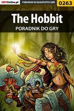 The Hobbit - poradnik do gry