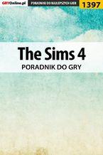 The Sims 4 - poradnik do gry