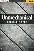 Unmechanical - poradnik do gry