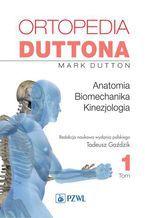 Ortopedia Duttona t.1