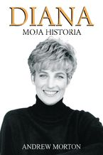 Diana - Moja Historia