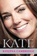 Kate - Księżna Cambridge