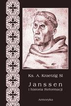 Janssen i historia Reformacji