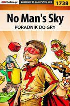 No Man's Sky - poradnik do gry
