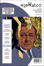eleWator 17 (3/2016) - Thomas Stearns Eliot