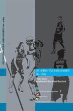 Sport i wychowanie fizyczne w badaniach naukowych. Teoria  praktyce