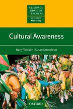 Cultural Awareness - Resource Books for Teachers