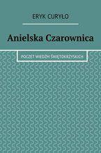 Anielska Czarownica