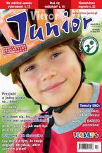 Victor Junior nr 10 (282)