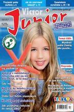 Victor Junior nr 13 (285)