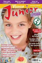 Victor Junior nr 16 (288)