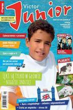 Victor Junior nr 20 (318)