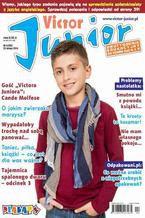 Victor Junior nr 4 (302)