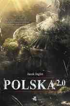 Polska 2.0