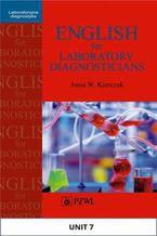 English for Laboratory Diagnosticians. Unit 7/ Appendix 7