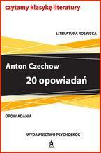 20 opowiadań