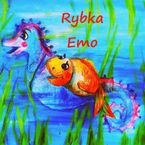 Rybka Emo