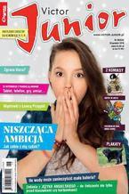 Victor Junior nr 26 (324)
