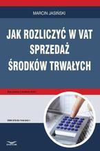 Rozliczanie VAT od zakupów firmowych  wybrane problemy