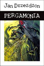 Pergamonia