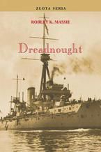 Dreadnought. Tom I