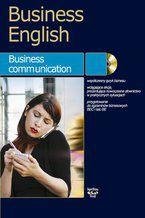 Business English Business communication