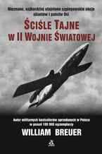 Ściśle tajne w II wojnie światowej