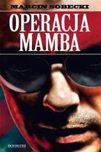 Operacja Mamba