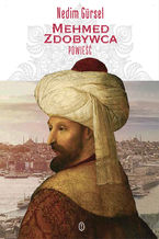 Mehmed Zdobywca