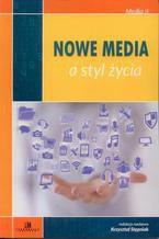 Nowe media a styl życia