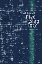 Pięć ksiąg Tory. Komentarze