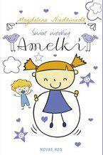 Świat według Amelki