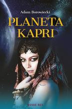 Planeta Kapri