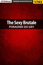 The Sexy Brutale - poradnik do gry
