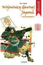 Wojownicy dawnej Japonii i inne opowiadania