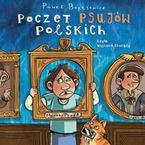 Poczet psujów polskich