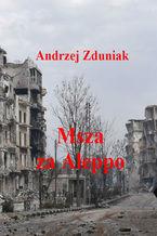 Msza za Aleppo